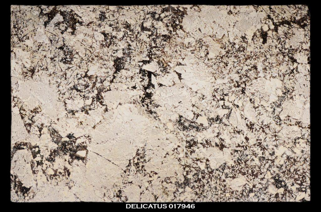 delicatus017946-slab-1-1024x678