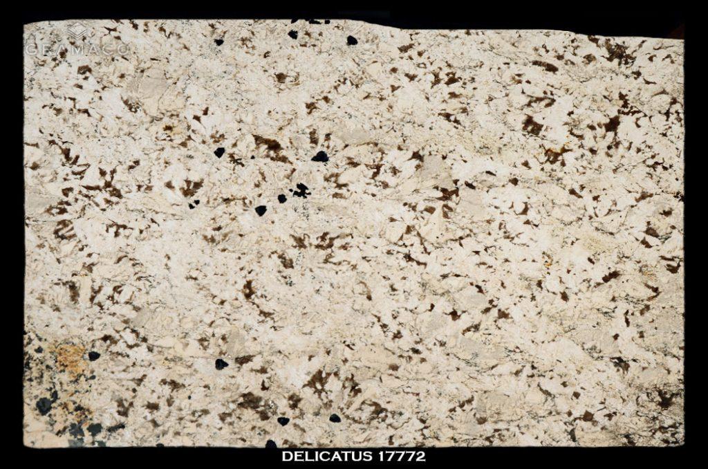 delicatus17772-slab-1-1024x678