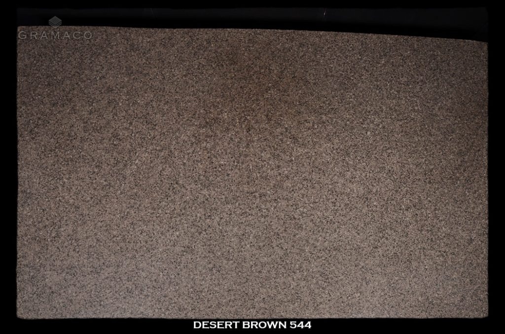 desert_brown544-slab-1-1024x678
