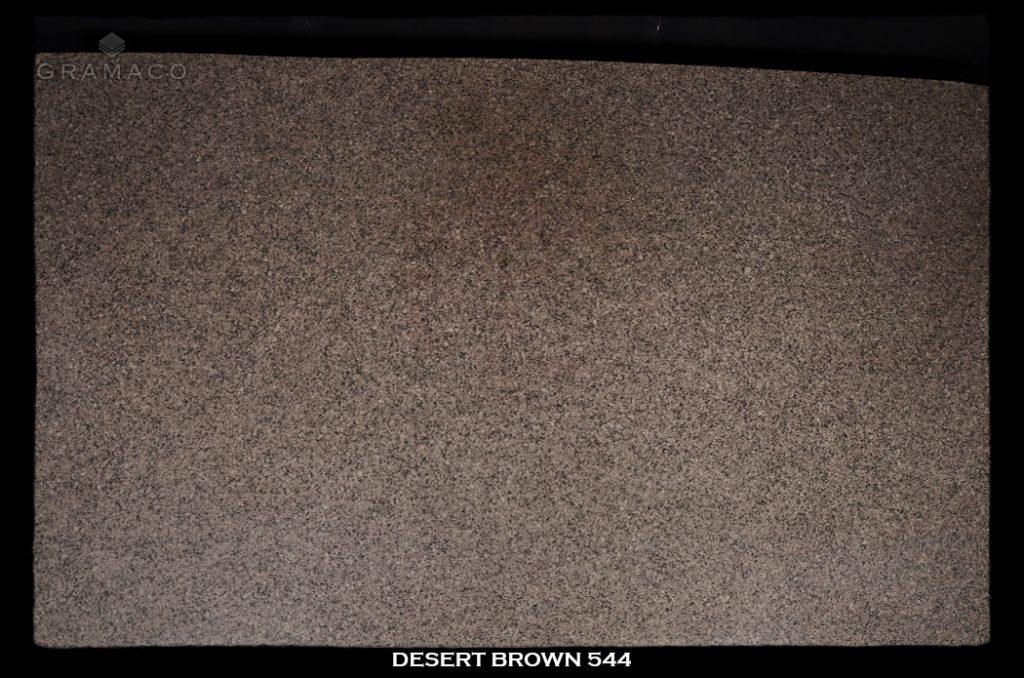 desert_brown544-slab-1-1024x678