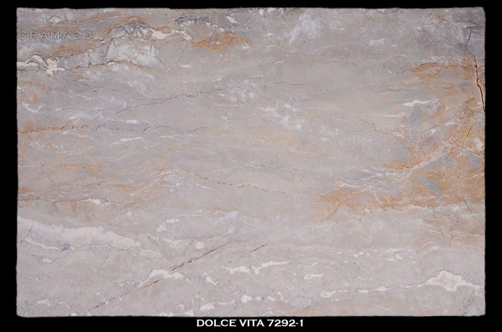 dolce_vita7292-1-slab-1-1024x678