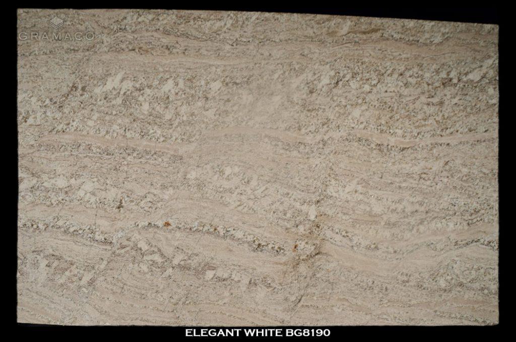 elegant_whiteBG8190-slab-1-1024x678
