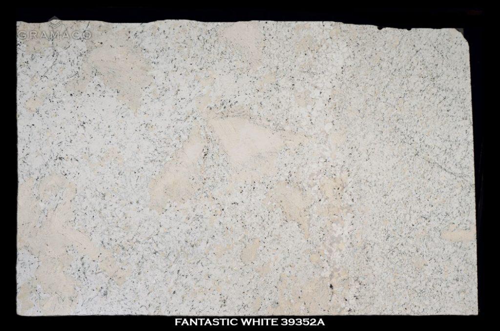 fantastic_white39352A-slab-1-1024x678