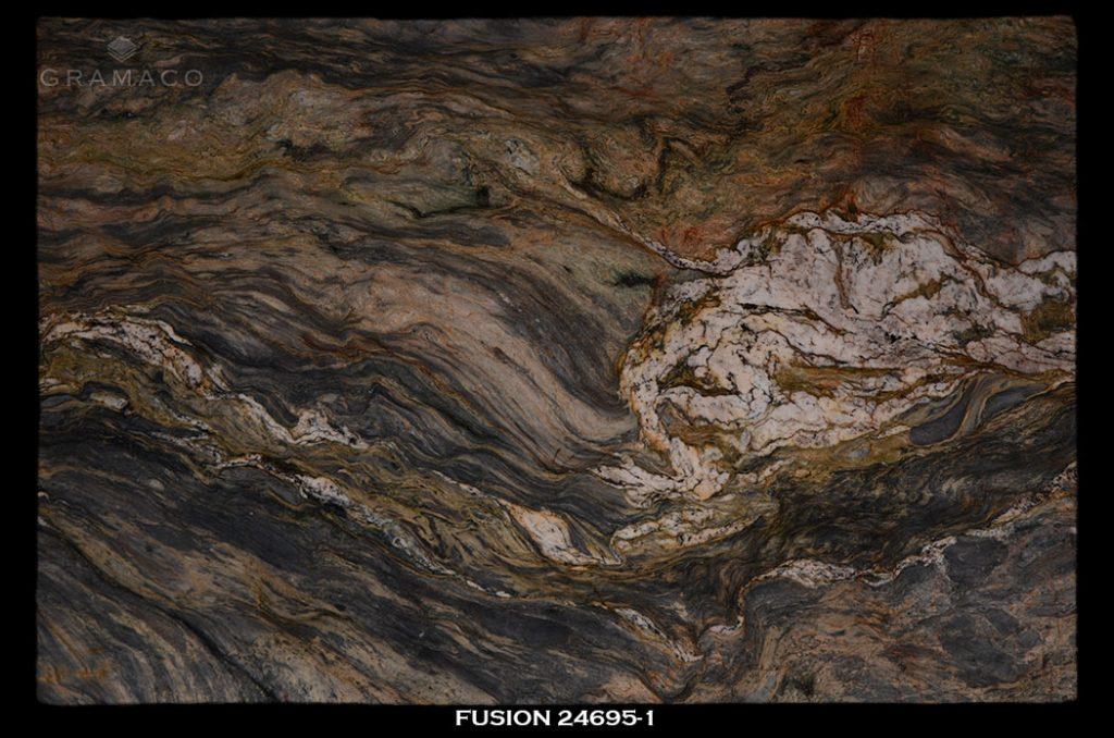 fusion24695-1-slab-1-1024x678