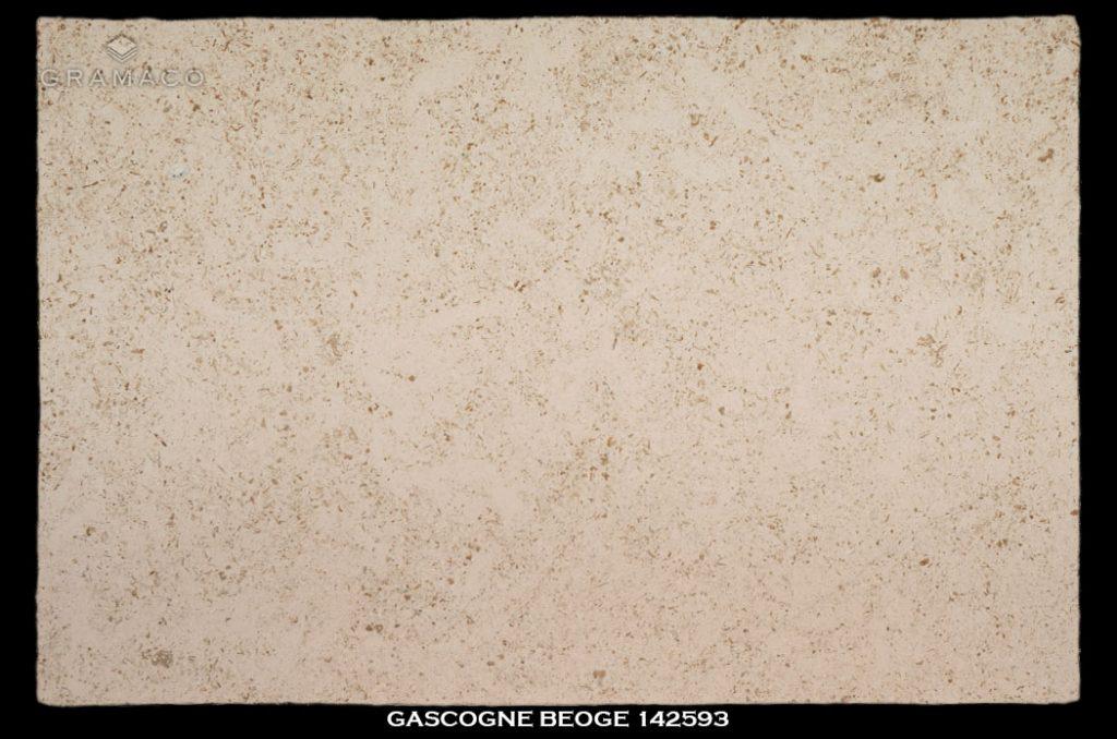 gascogne_beige142593-1-slab-1-1024x678