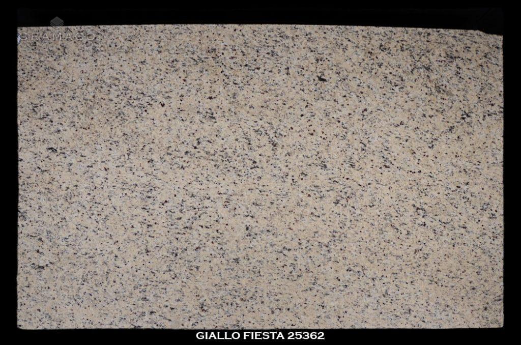 giallo_fiesta25362-slab-1024x678