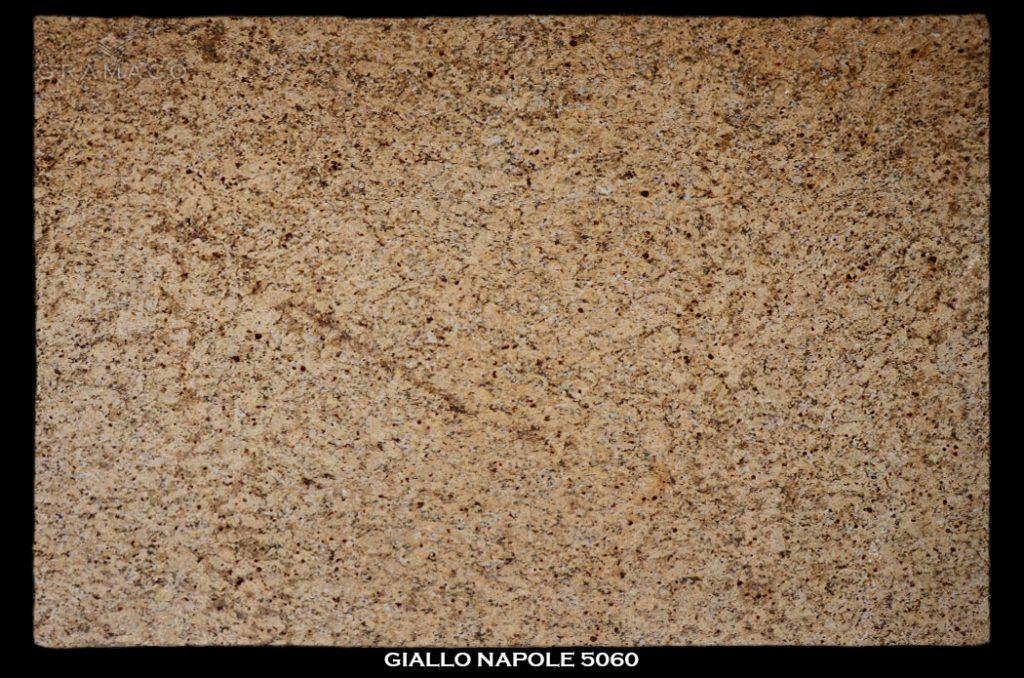 giallo_napole5060-slab-1-1024x678
