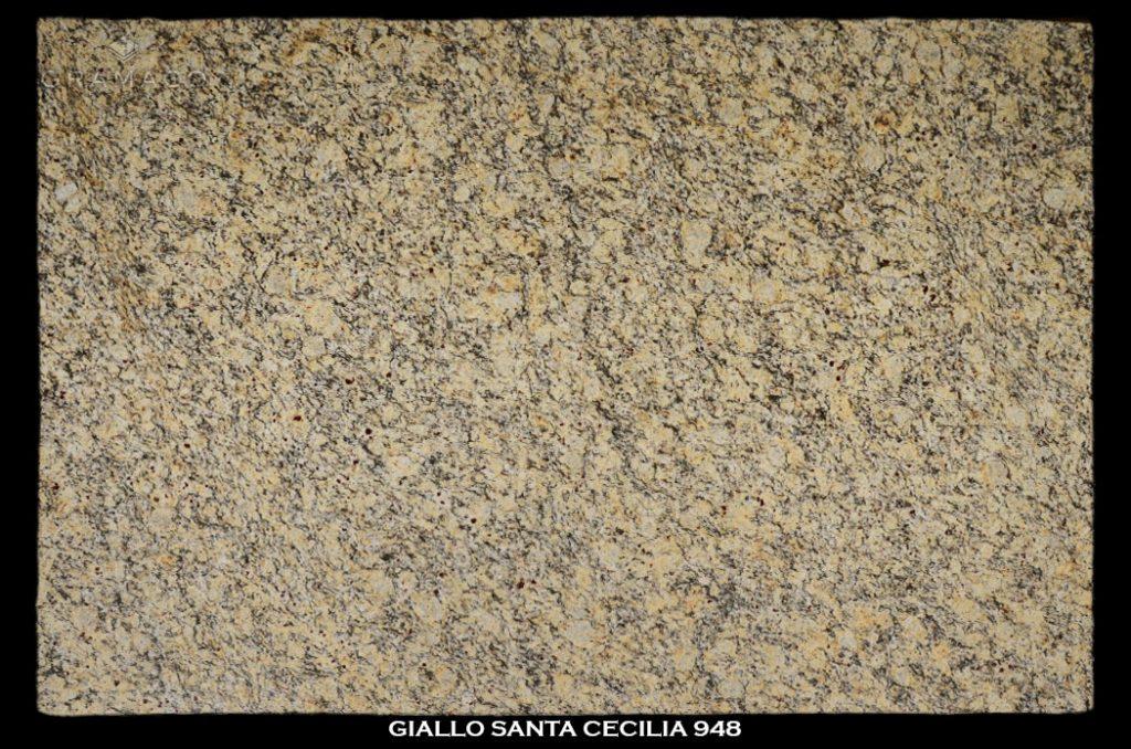 giallo_santa_cecilia0000948-slab-1-1024x678