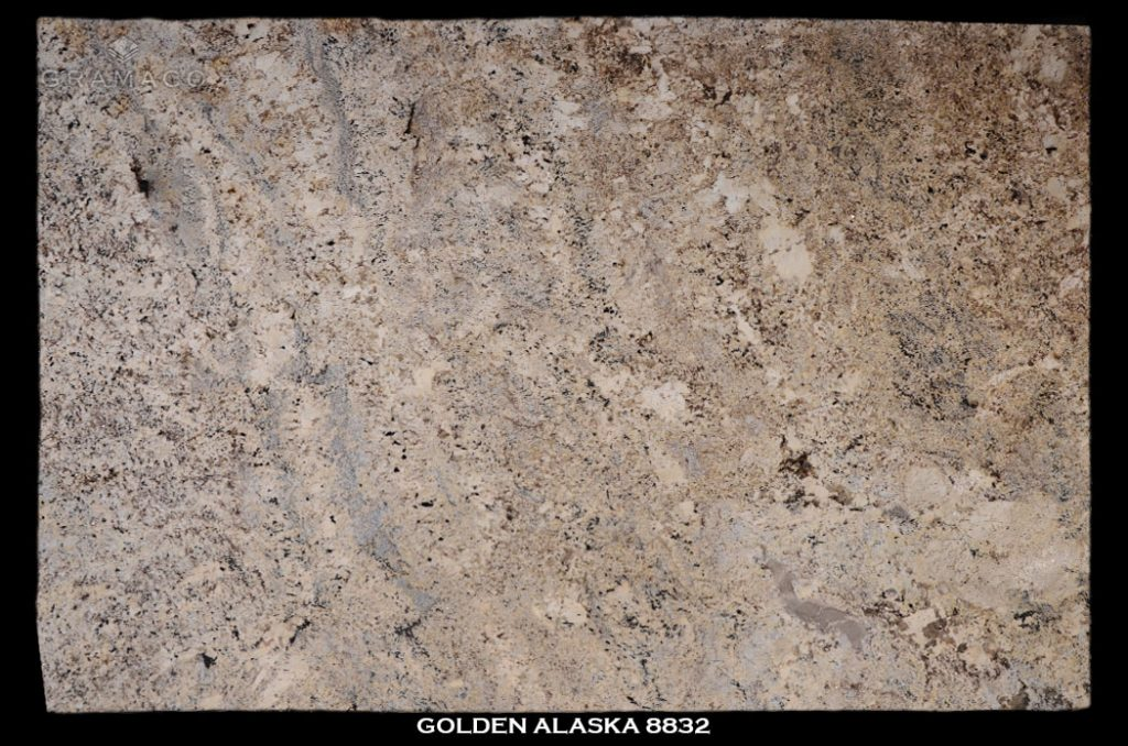 golden_alaska8832-slab-1-1024x678