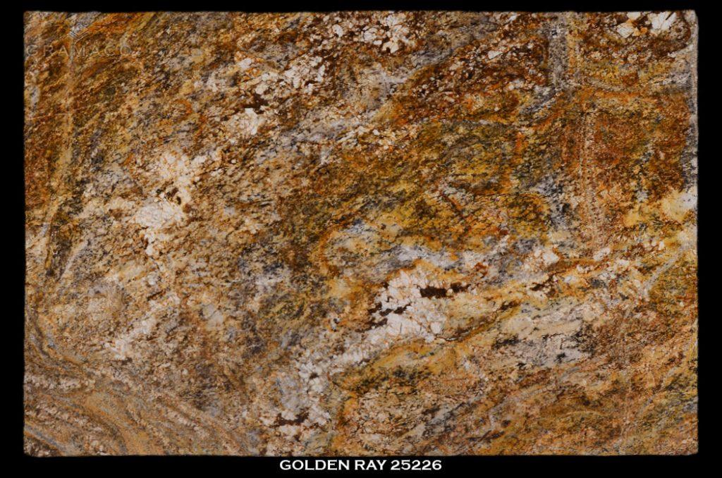 golden_ray25226-slab-1-1024x678