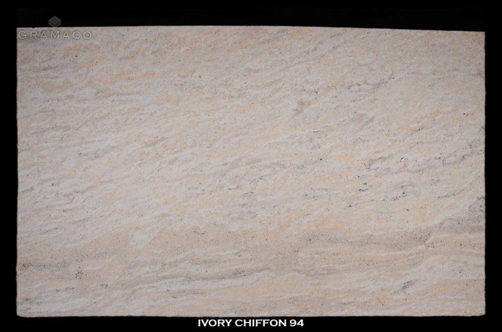 ivory_chiffon94-slab-1-1024x678