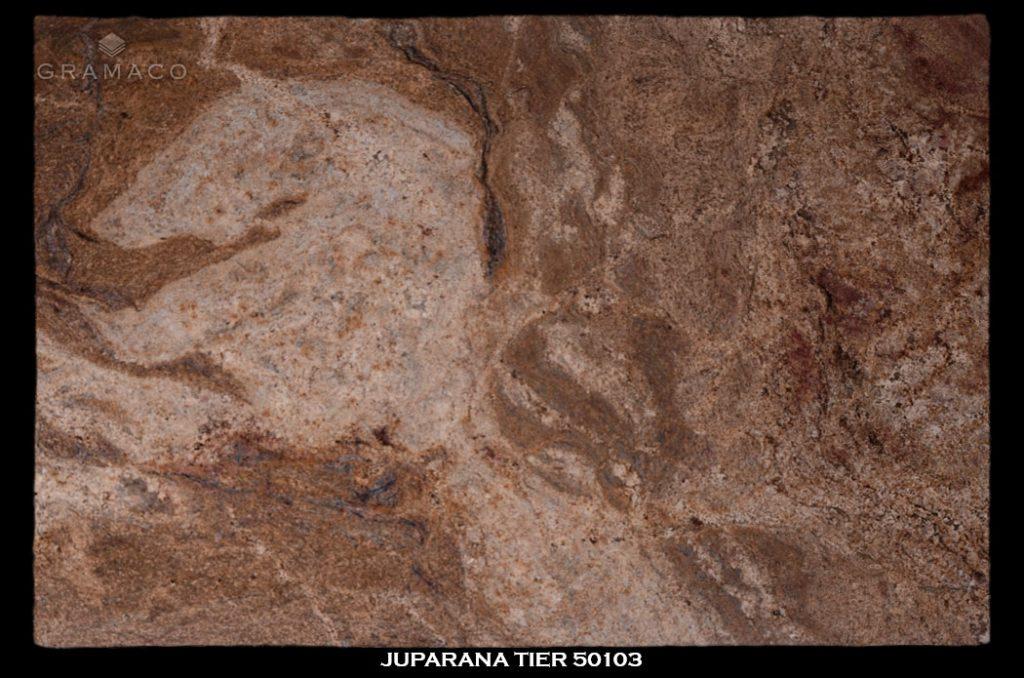 juparana_tier50103-slab-1-1024x678