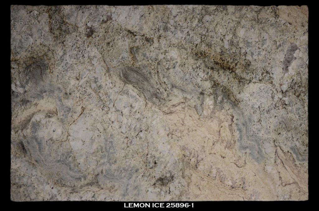 lemon_ice25896-1-2-slab-1-1024x678