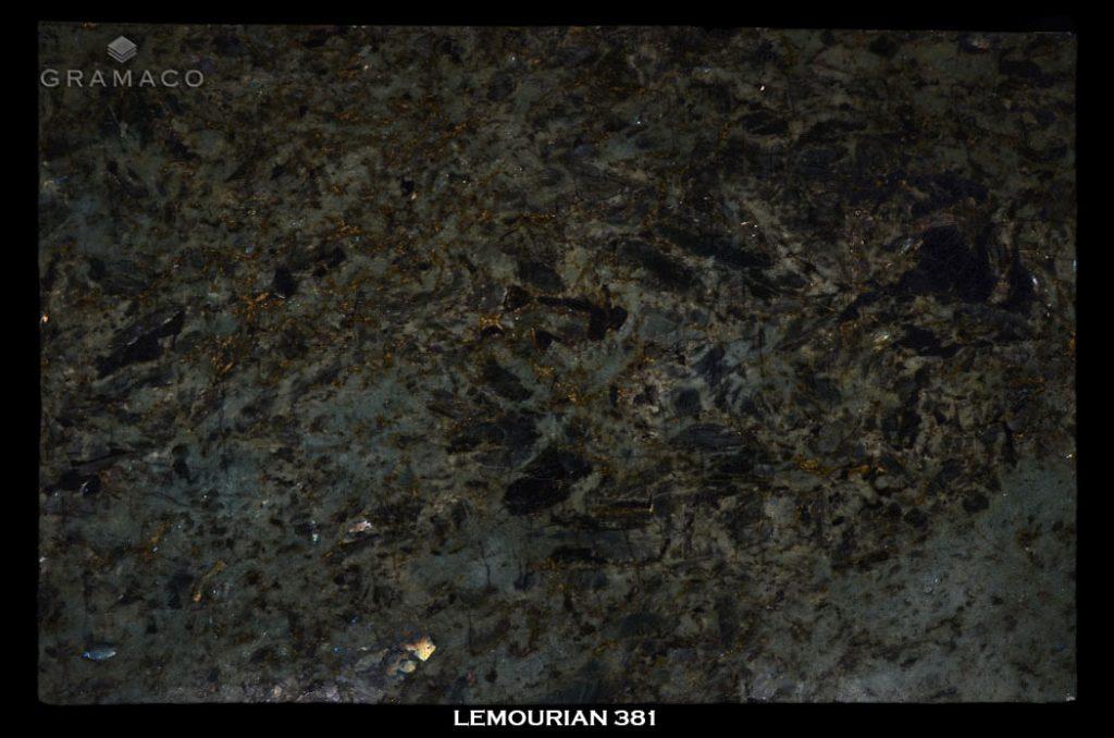 lemourian381-slab-1-1024x678