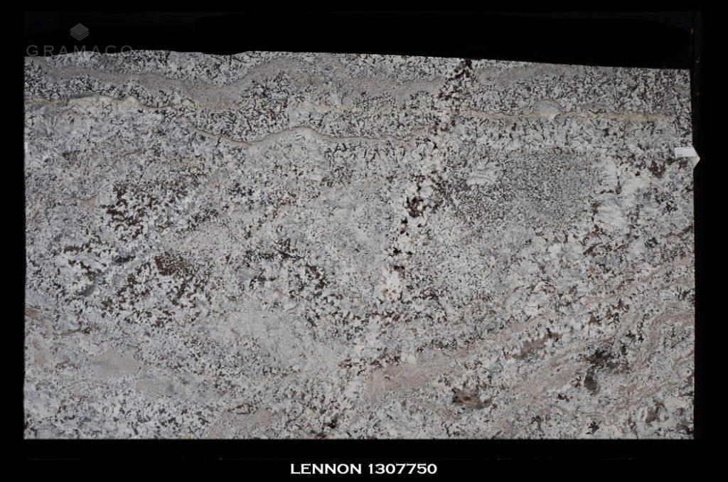 lennon1307750-slab-1-1024x678