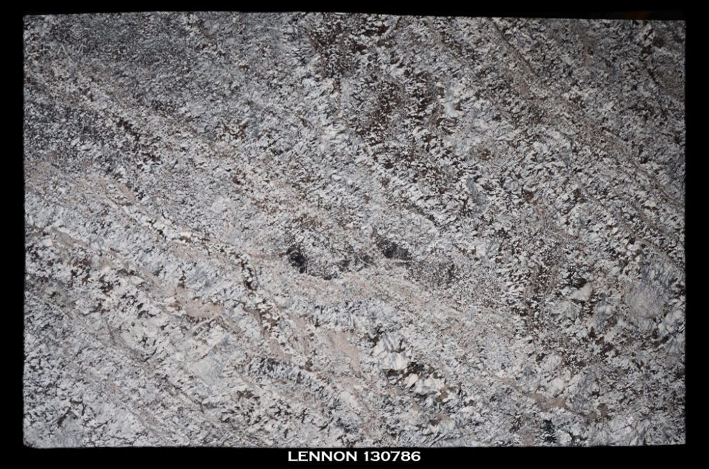 lennon130786-slab-1-1024x678
