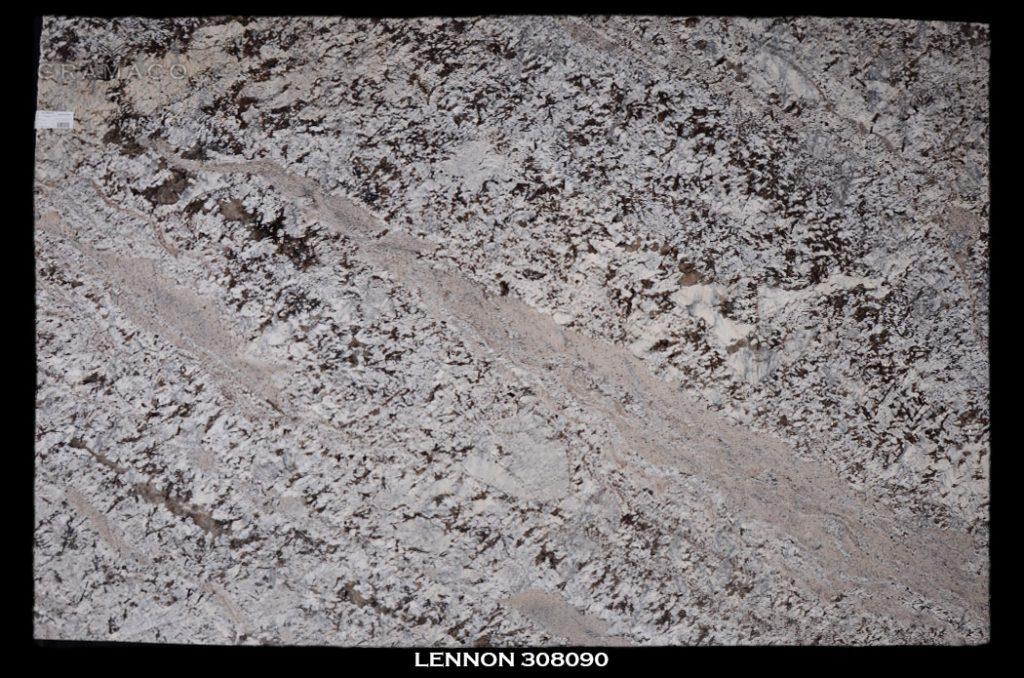 lennon308090-slab-1-1024x678
