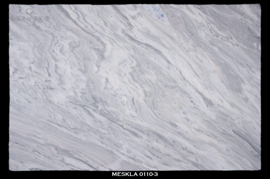 meskla0110-3-slab-2-1024x678