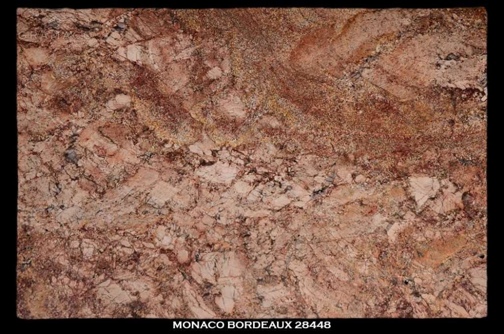 monaco_bordeaux28448-slab-2-1024x678