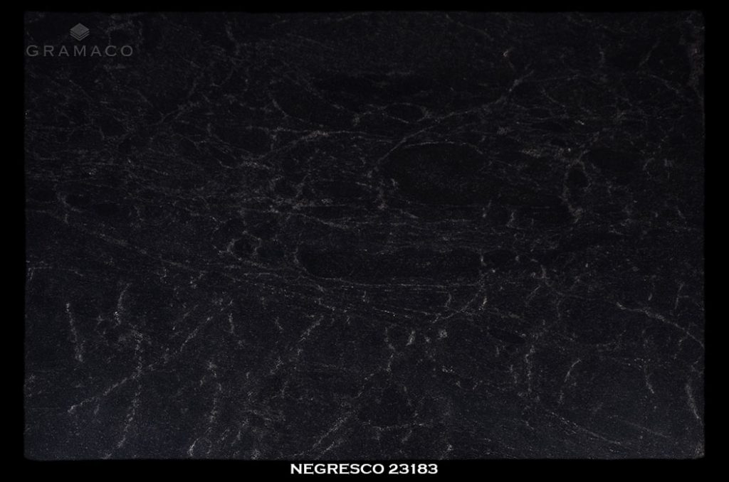 negresco23183-slab-1-1024x678