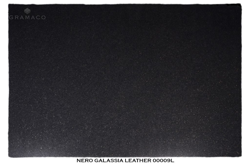 nero_galassia_leather00009L-slab-1-1024x678