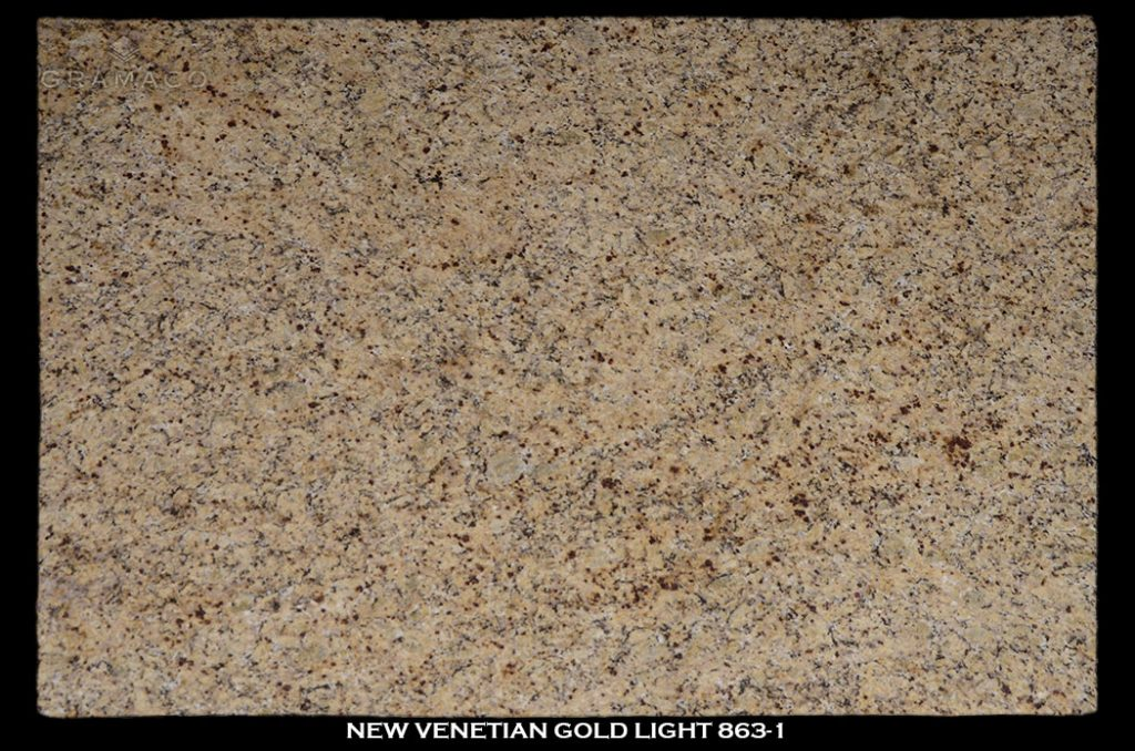 new_venetian_gold_light863-1-slab-1-1024x678