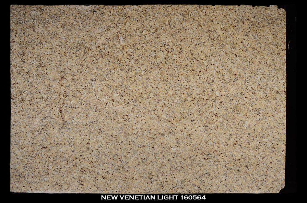 new_venetian_light160564-slab1-1024x678