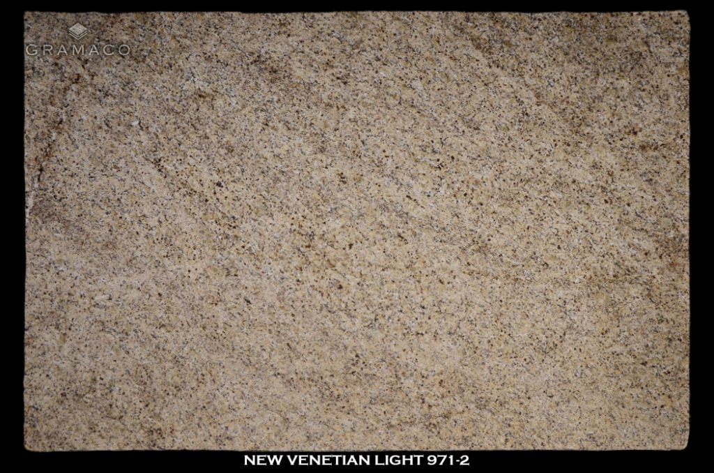 new_venetian_light971-2-slab-1-1024x678