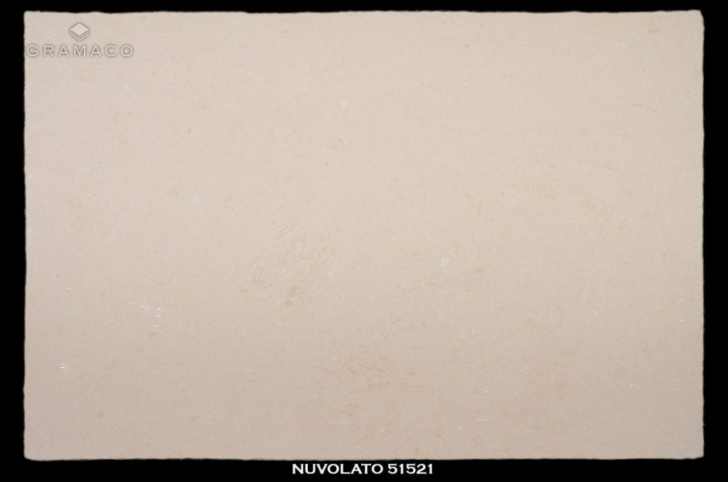 nuvolatio51521-slab-1-1024x678