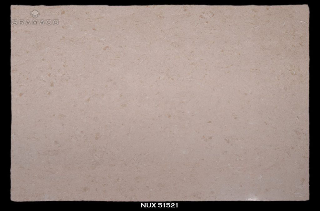 nux51521-slab-1-1024x678