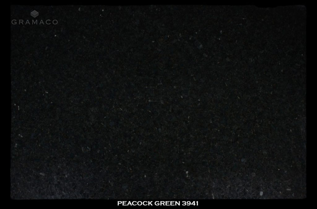 peacock_green3941-slab-2-1024x678