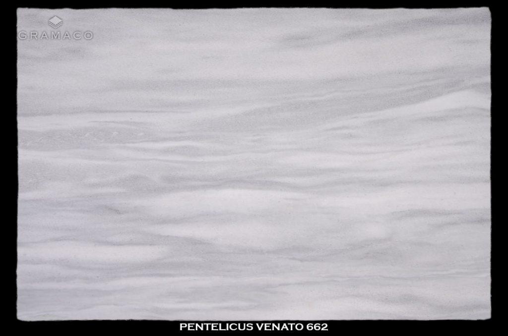 pentelicus_venato662-slab-1-1024x678