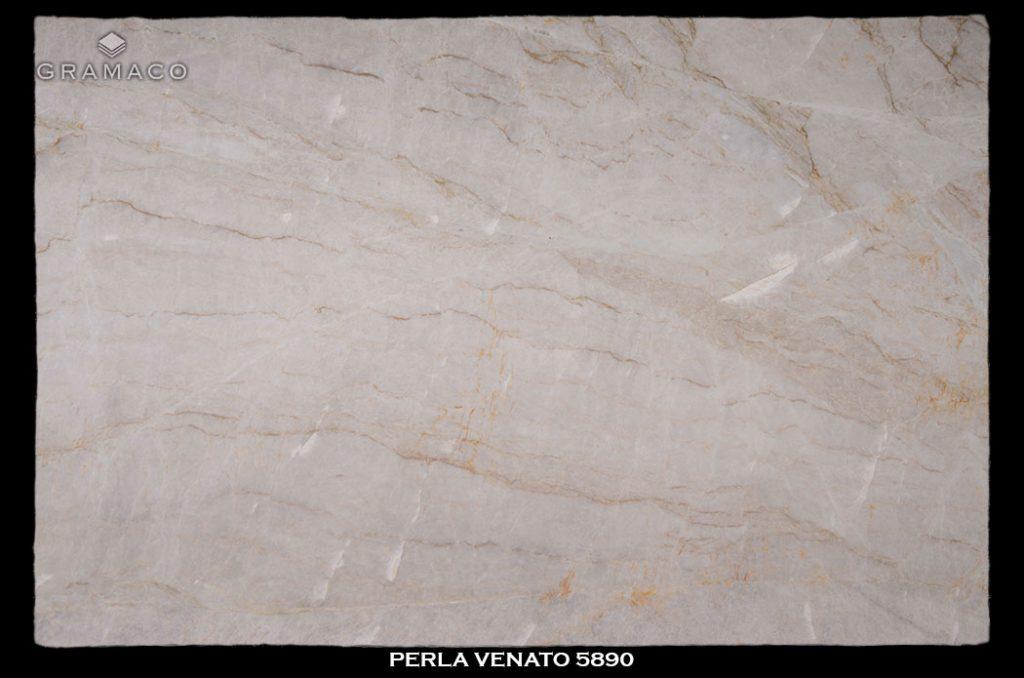 perla_venato5890-slab-1-1024x678