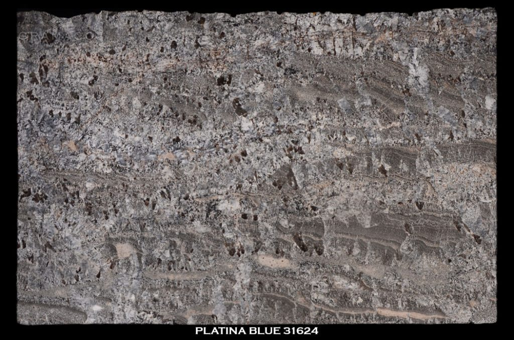 platina_blue31624-slab-1-1024x678