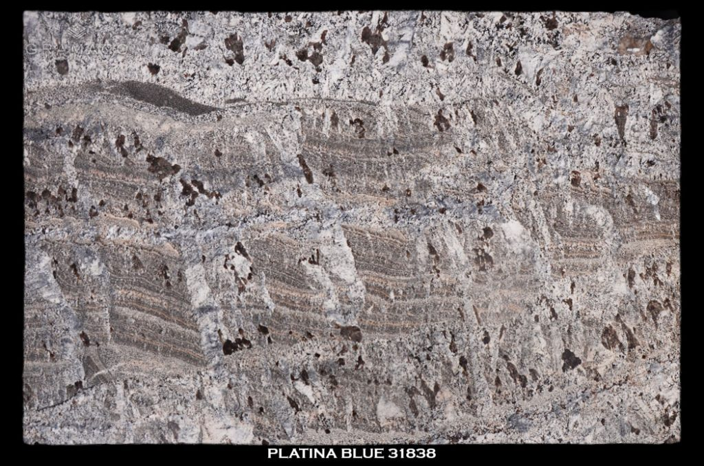 platina_blue31838-slab-1-1024x678