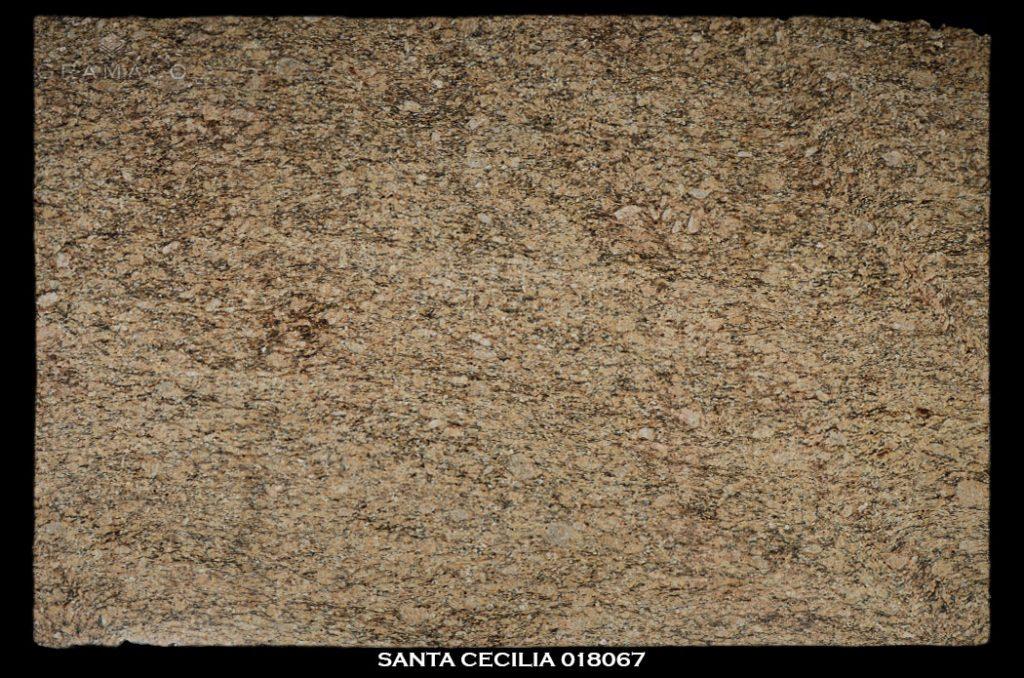 santa_cecilia018067-slab-2-1024x678