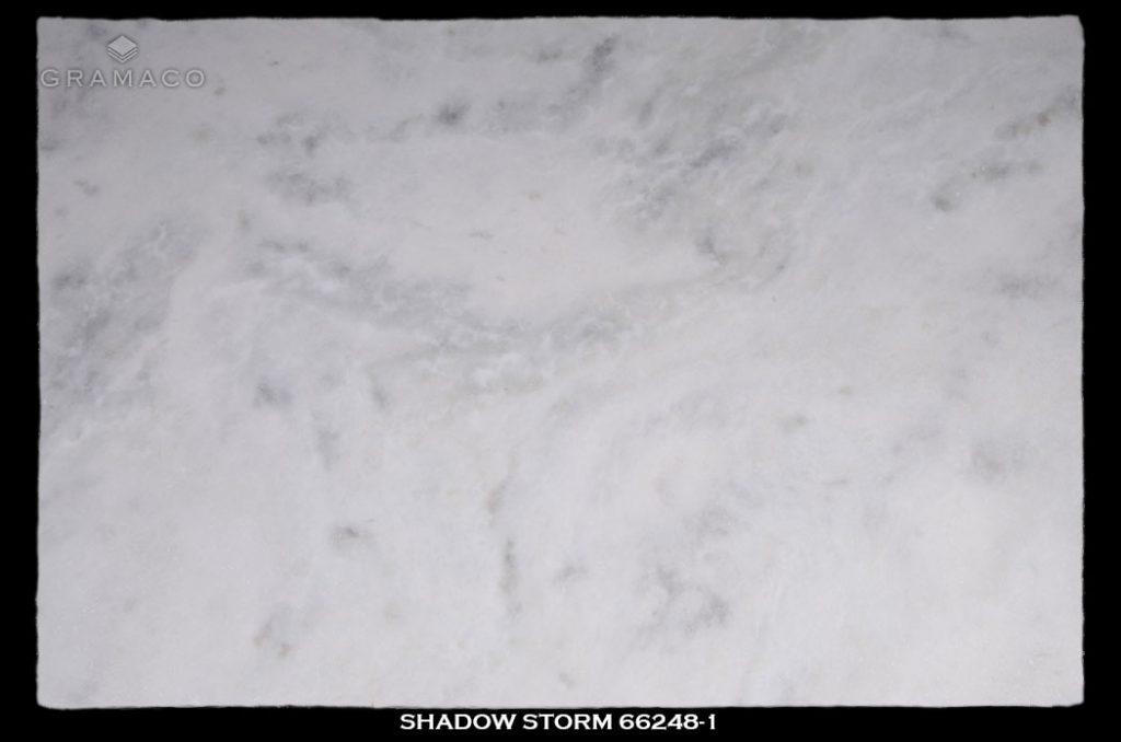 Shadow Storm 66248 Gramaco