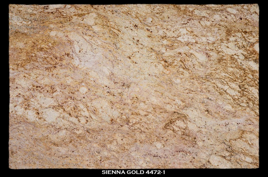 sienna_gold4472-1-slab-1-1024x678