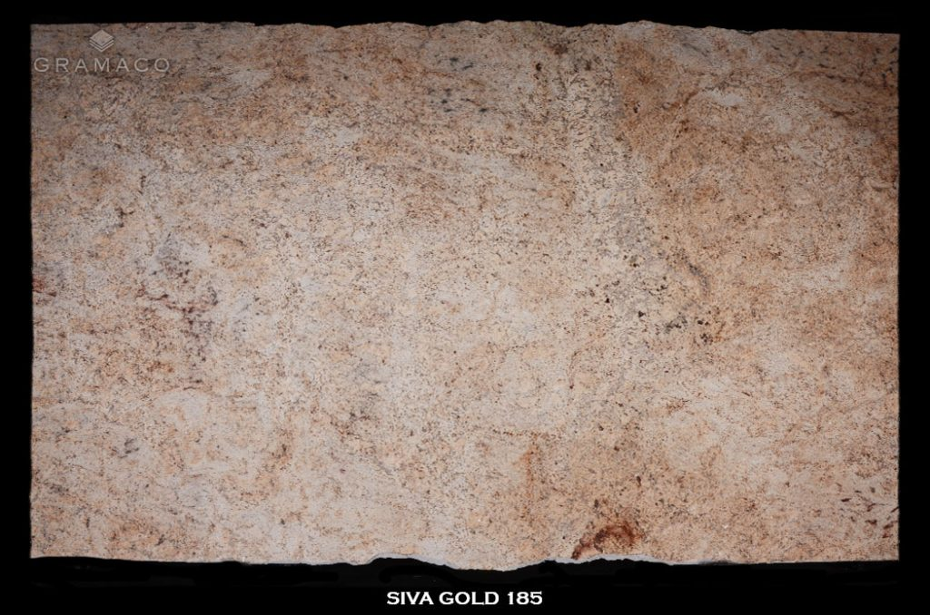 siva_gold185-slab-1-1024x678