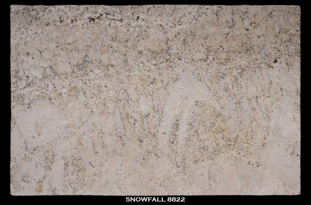 snowfall8822-slab-1-1024x678