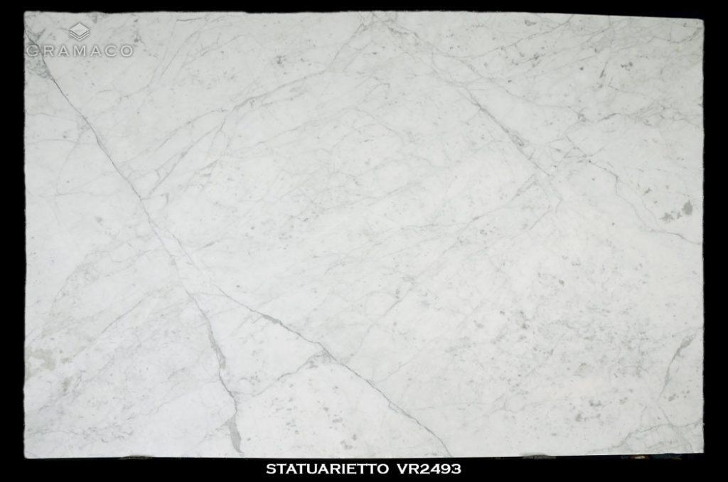 statuariettoVR2493-slab-1-1024x678