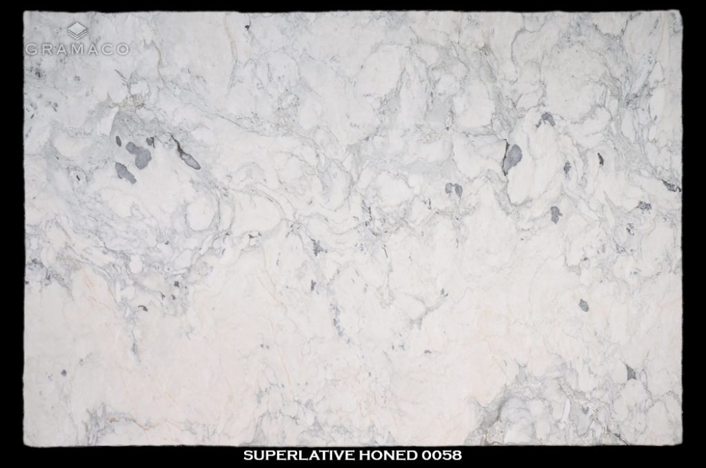 superlative_honed0058-slab-1-1024x678