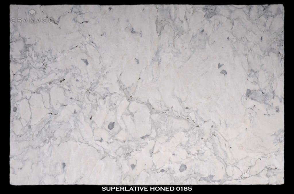superlative_honed0185-slab-1-1024x678