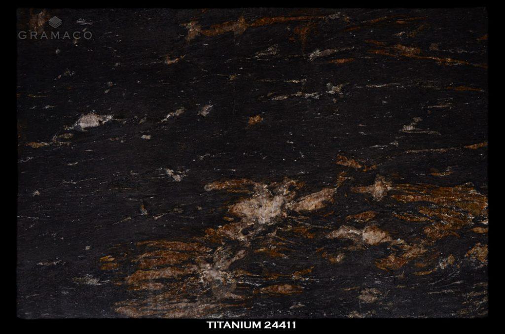titanium24411slab-1024x678