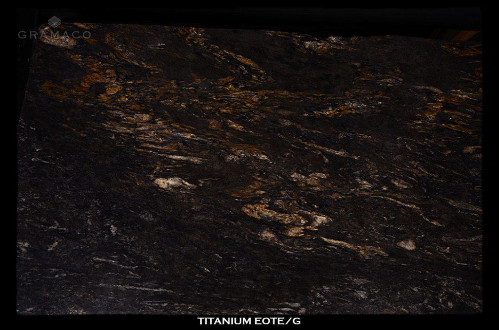 titaniumEOTE-G-slab-1-1024x678
