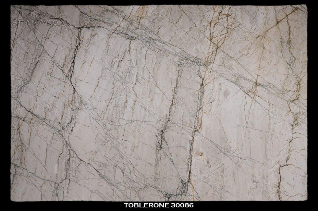 toblerone30086-slab-1-1024x678