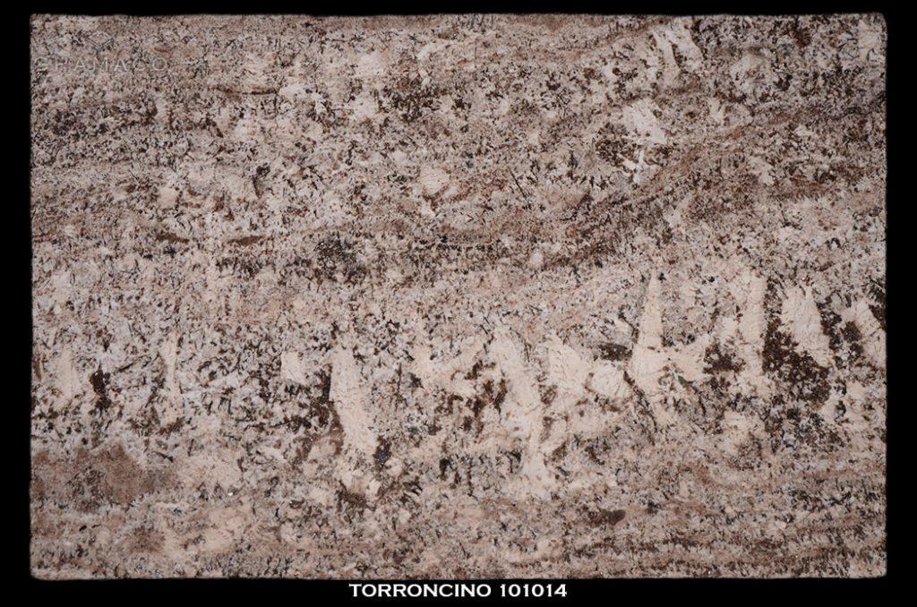 torroncino101014-slab-1-1024x678