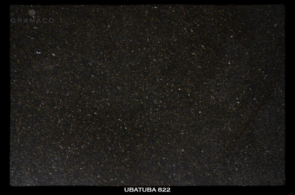 ubatuba822-slab-1-1024x678