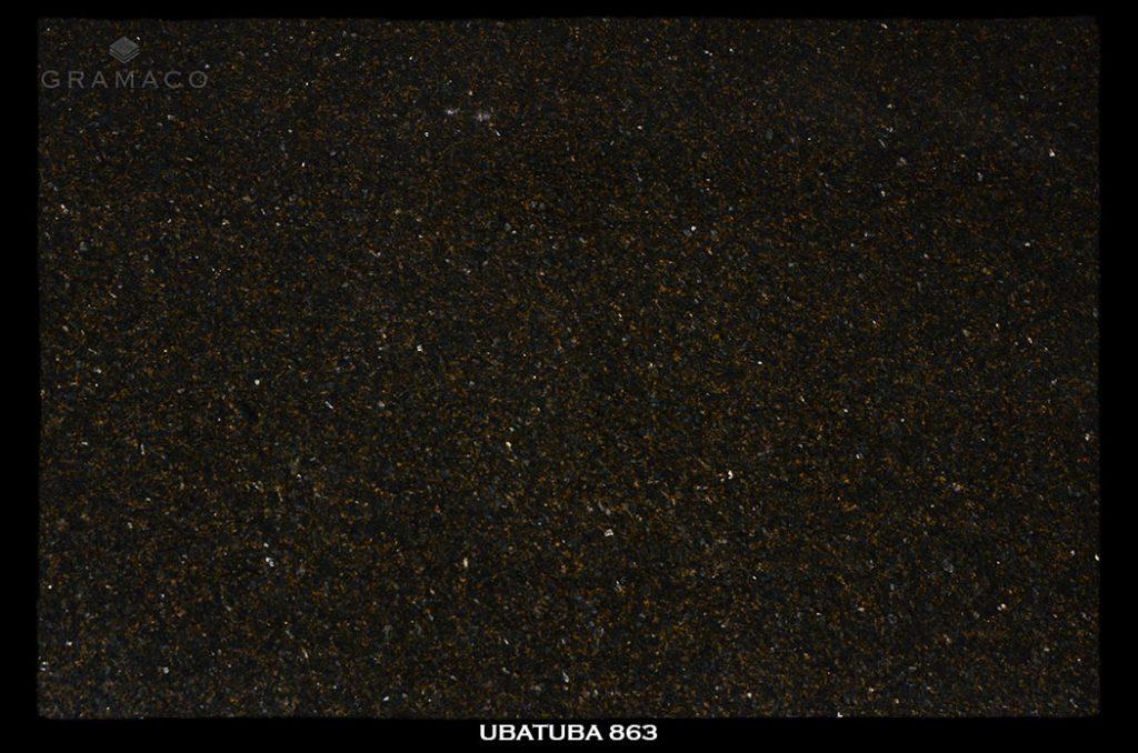 ubatuba863-slab-1-1024x678