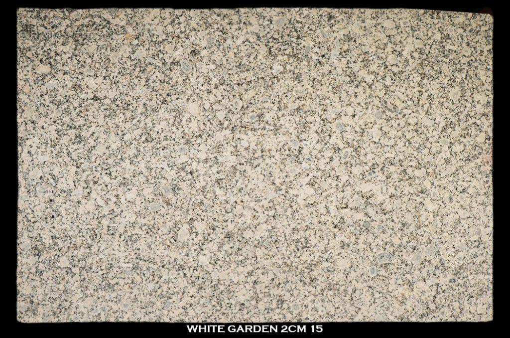white_garden15-slab-1-1024x678